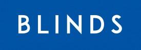 Blinds Kwelkan - Signature Blinds